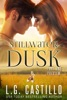 Stillwater Dusk: Part One (A Cowboy Romance)