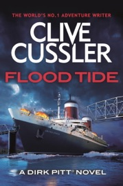Flood Tide PDF Download