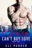 Ali Parker - Money Can't Buy Love bild