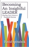 Becoming An Insightful Leader