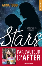 Stars - tome 1 Nos étoiles perdues PDF Download