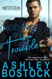 Nothing But Trouble PDF Download