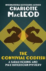 The Convivial Codfish book