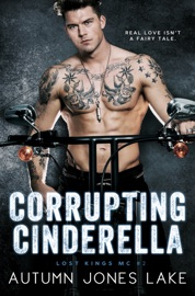 Corrupting Cinderella PDF Download