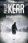 Gris De Campaa