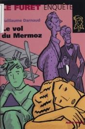 Download Le vol du Mermoz