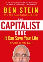 The Capitalist Code