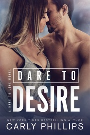 Dare to Desire PDF Download