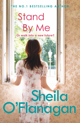 Sheila O'Flanagan - Stand By Me