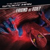 The Amazing Spider-Man  Friend Or Foe