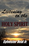 Listening To The Holy Spirit