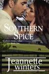 Southern Spice
