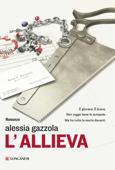 L'allieva Book Cover