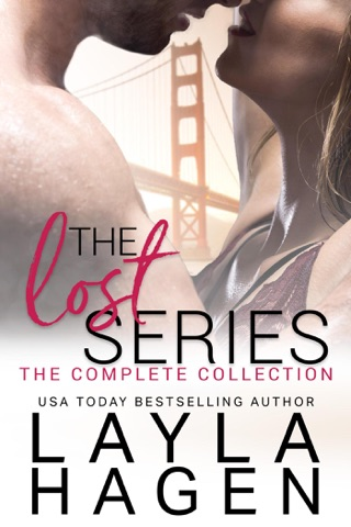 The Lost Series (Complete Collection) PDF Download