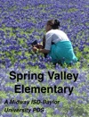 Spring Valley Elementary