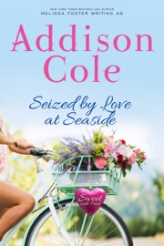 Seized by Love at Seaside PDF Download