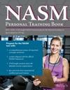 NASM Personal Training Book 2019-2020