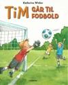 Tim Gr Til Fodbold