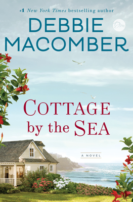 Debbie Macomber - Cottage by the Sea book