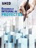Salvador GalvГЎn Borja & Editorial Digital UNID - Desarrollo de Proyectos ilustraciГіn
