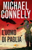Download and Read Online L'uomo di paglia
