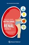 Proceso De Cuidado Nutricional En La Enfermedad Renal Crnica