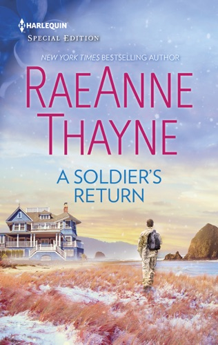 RaeAnne Thayne - A Soldier's Return