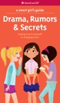 A Smart Girls Guide Drama Rumors  Secrets