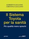 Il Sistema Toyota Per La Sanit