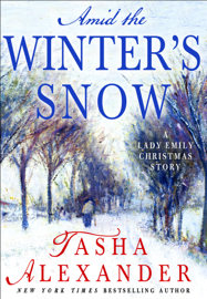 Amid the Winter's Snow book