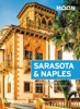 Moon Sarasota & Naples
