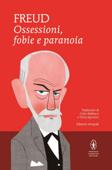 Ossessioni, fobie e paranoia