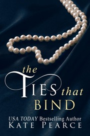 The Ties That Bind PDF Download