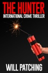 The Hunter International Crime Thriller