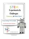 STEM Experiments  Challenges