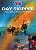RYA Day Skipper Shorebased Notes (E-DSN)