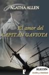 El Amor Del Capitn Gaviota