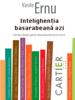 Vasile Ernu - Intelighenția basarabeană azi grafismos