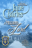 Jane Charles - A Misguided Lord artwork