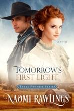 Tomorrow's First Light