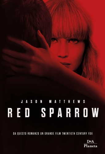red sparrow epub download free