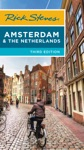 Rick Steves Amsterdam  The Netherlands