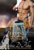 Cynthia D'Alba - Texas Twist artwork