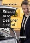 Smarte Auto-Designer Konkret Befragt