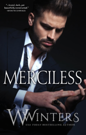 Merciless PDF Download