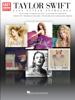 Taylor Swift - Taylor Swift - Easy Guitar Anthology artwork