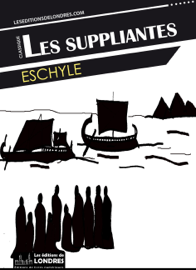 Les suppliantes