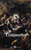 Tintoretto & Peter Russell - Delphi Complete Works of Tintoretto (Illustrated) artwork