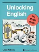 Unlocking English