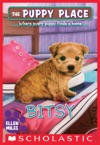 Bitsy The Puppy Place 48